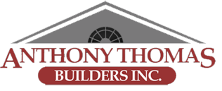 Anthony Thomas Builders Logo
